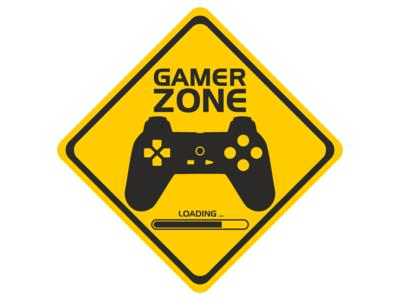 Make Cash Playing Video Games