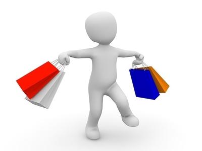 make cash as a mystery shopper