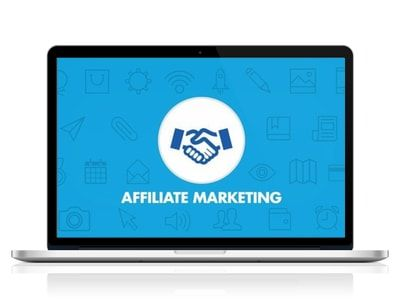 make cash affiliate marketing