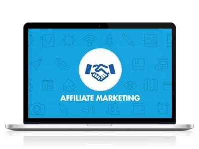 make cash affiliate marketing