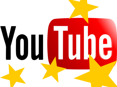 make cash with youtube