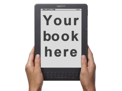 make cash writing an ebook