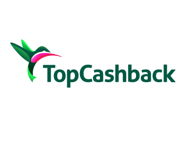 Make Cash with topcashback