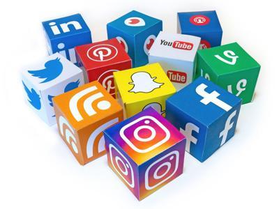 make money social media