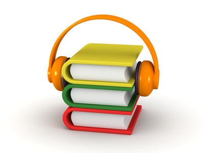 make cash with audiobooks