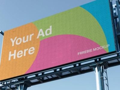 Make Cash Advertising